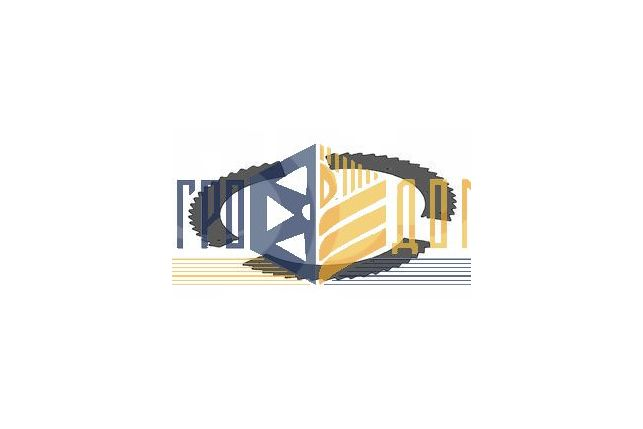 K4988781 Ніж правий жатки Orbis 750 & 900 (наплавка) - АГРО-ДОМ Україна