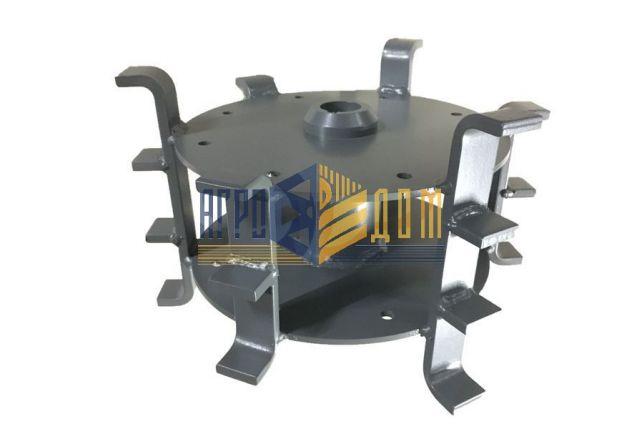 D28580243 Drum separator harvester Massey Ferguson - AGRO-DOM Ukraine