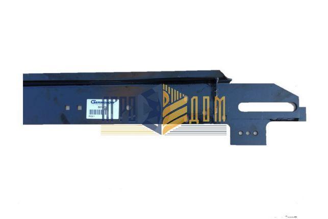 501479 DECA tensioner right-Geringhoff - AGRO-DOM Ukraine