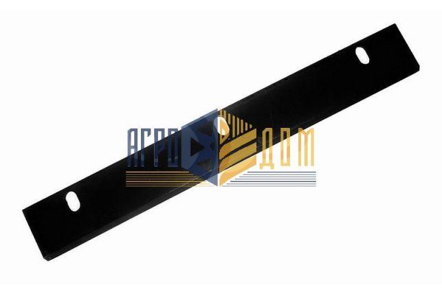 Нож жатки Capello Quasar (наплавка)