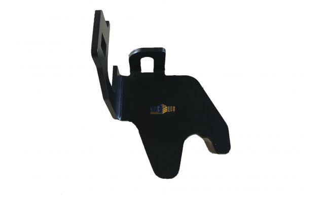 501801 Support bracket Geringhoff PCA