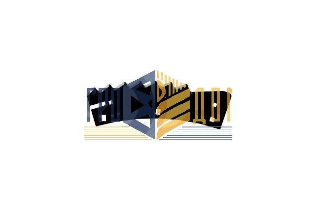 996 309.1 Ніж лівий жатки Claas RU (наплавка) - АГРО-ДОМ Україна