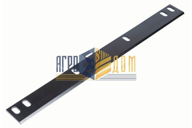DR11030 Knife Olimac Drago harvester (surfacing) - AGRO-DOM Ukraine