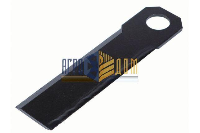 DR12300 Nóż przystawki Olimac Drago (hartowanie) - AGRO-DOM Ukraina