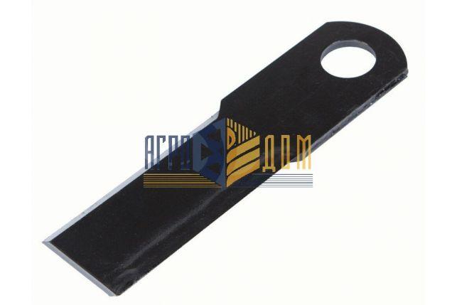 03.2021.01 Nóż przystawki Capello (hartowanie) - AGRO-DOM Ukraina