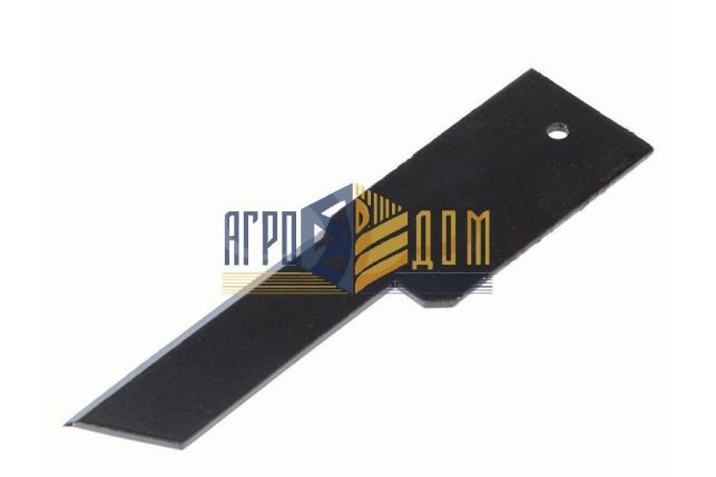 Z59020 Нож противорежущий комбайна John Deere (закалка) - АГРО-ДОМ Украина