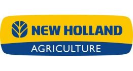 ᐉ Knives for combine harvester New Holland from the manufacturer