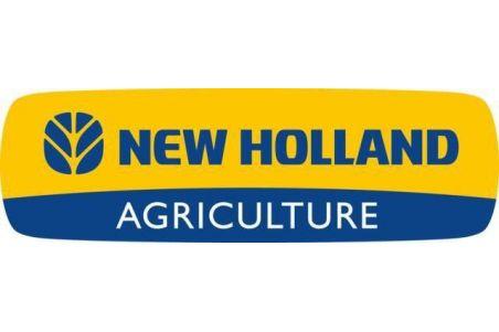 Ножі для зернозбиральних комбайнів New Holland