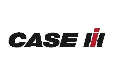 Noże do przystawek Case