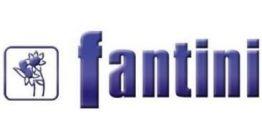 ᐉ Noże do przystawek Fantini od producenta