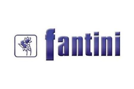 Noże do przystawek Fantini