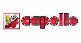 ᐉ Noże do przystawek Capello od producenta