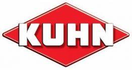 ᐉ Ножі для мульчувачів Kuhn від виробника