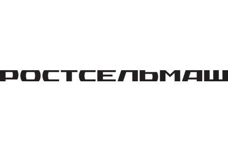 Ростсельмаш ДОН