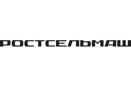 Ножи для зерноуборочных комбайнов Ростсельмаш ДОН