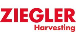 ᐉ Knives for harvesters ZIEGLER GmbH from the manufacturer