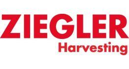 ᐉ Noże do przystawek ZIEGLER GmbH od producenta