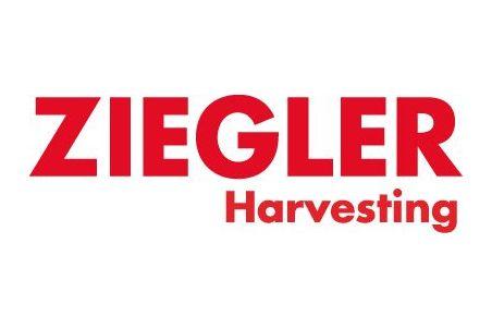Noże do przystawek ZIEGLER GmbH