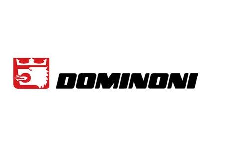 Ножі для жаток Dominoni