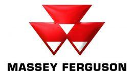 ᐉ Noże do kombajnów Massey Ferguson od producenta