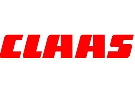 Ножі для зернозбиральних комбайнів Claas