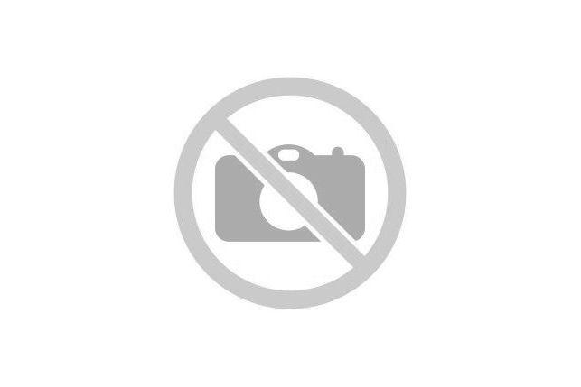 001277 Пластина захисна Geringhoff